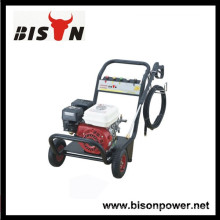 BISON (CHINA) BS-170B Limpiador para tuberías de agua de alta presión