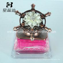 Fábrica personalizada moda Design várias cores e Perfume Auto Perfume