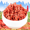 Goji Fruit Super Wlofberry