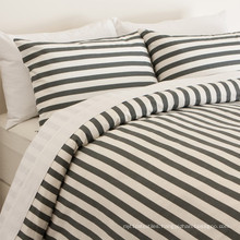 Made From 100% Cotton/Polyester Bedding Sets (natural, breathable, soft and durable)
