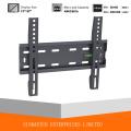 Economy Slim Fixed TV Wall Mount-Vesa 300*200mm
