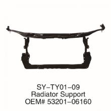 TOYOTA CAMRY 2006-2010 Radiator Support