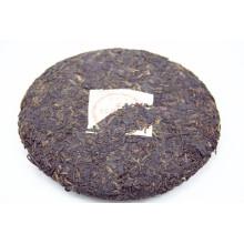 Top Chinois Fournisseurs parfums originaux 357g Puer Tea, ancien arbre, thé à la crème spéciale