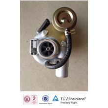 PN: 49131-02060 Turbocompressor TD03L