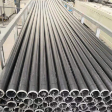 pvc 2 inch pipe for agricultural irrigation