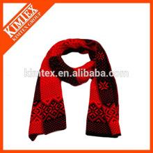 2016 Wholesale ladies fashion scarves