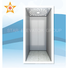 The Best Hot Selling Home Elevator in China