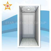 Лучший горячий продающий дом лифт в Китае