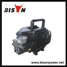 BISON (CHINA) Lavadora a Presión Eléctrica Para la Venta 1Año de Garantía