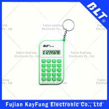 Calculadora de tamanho de bolso de 8 dígitos para promoção (BT-701)