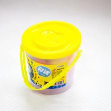 2017 Nagelneu Pädagogisches Spielzeug Magic Clay