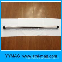 bar magnetic filter magnet bar