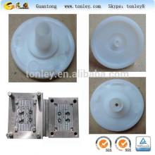 Fazedor de molde de injeção plástica de rodas de artes plásticas POM/PA