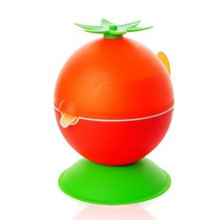Geuwa Fashional Orange Shape Citrus Juicer