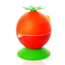 Geuwa Fashional Laranja Forma Citrus Juicer