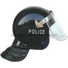 Arh-14 Anti-Riot Helm in hoher Qualität