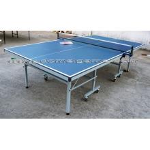 Mesa de tenis de mesa DTT9025