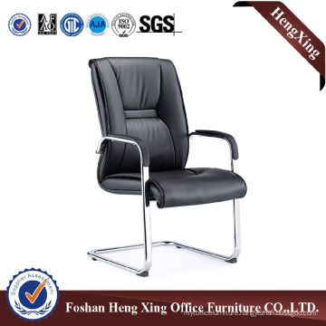 Wooden/Metal Leg Conference Meeting Board Room Office Chair (HX-CF014)