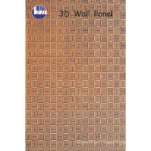 3D Wall Board