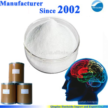 Top quality Pramiracetam powder 68497-62-1 with reasonable price and fast delivery on hot selling !!