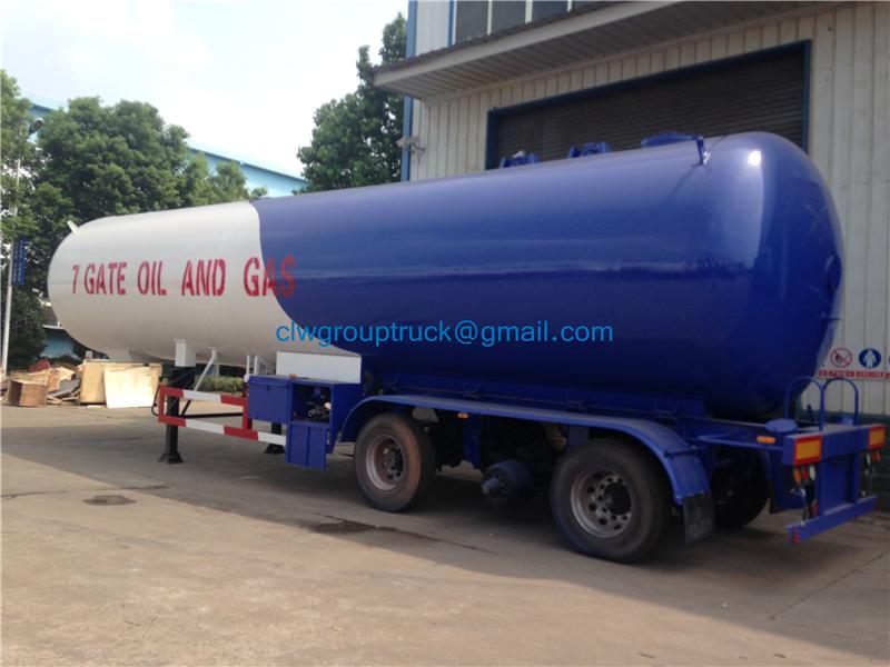 Oil Tanker 1