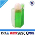 Trade Assurance - Calentador reutilizable de fábrica de Hot Pad Bottle Bottle