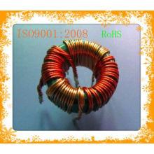 24В сертификат RoHS Автомобильный усилитель трансформатор