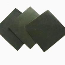tratamiento de aguas residuales y geomembrana de 1,0 mm de espesor