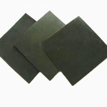 waste water treatment & 1.0mm thickness geomembrane