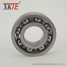 Ball Bearing For Manufacturers Manufacturers Roller