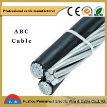 Top Selling Hochwertige professionelle ABC-Kabel