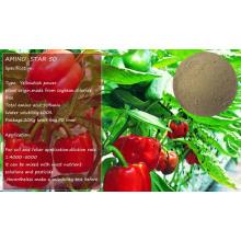 Aminoácido en polvo 50 Fertilizante
