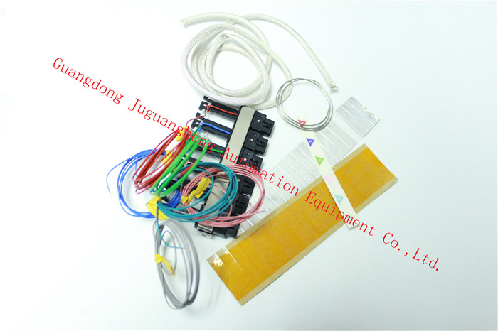High Quality SMT E43-0900-61 ECD Thermocouple (3)
