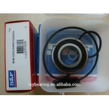 BMB-6204/048S2/EA002A