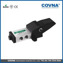 Low price Pneumatic 4F/FV Series of Foot reversing valves