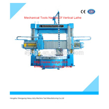 mill drill lathe Price for hot sale in stock