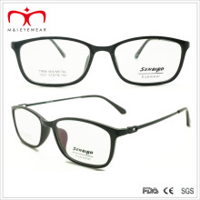 Tr90 Ladies Reading Glasses (1227)