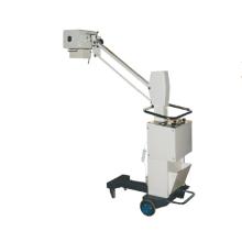 Prix des appareils de radiographie portables numériques
