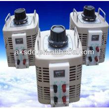 Wenzhou TDGC2-10kva Régulateur de tension CA