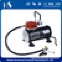 HSENG AS18W compresor de aire para juguetes inflables HSENG