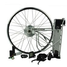 fabrication directe approvisionnement bas prix vélo électrique kit Chine