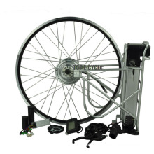 made in china CE direct factory supply hot selling cheap price e cycle kit