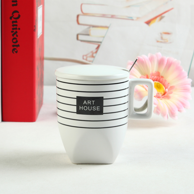 Cute Mug Gift Ideas
