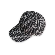 custom high quality embroidery baseball caps, fan hats, golf caps