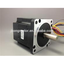 86mm bürstenloser Gleichstrommotor 3000RPM 48V, können wir besonders angefertigt annehmen