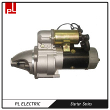 premium new 24V Starter For 6BB1 6BD1 0-23000-1031