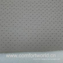 3.5mm Dot Pu Fabric