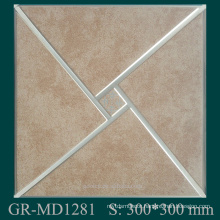 American style latest technology dropped ceiling tiles for construction building