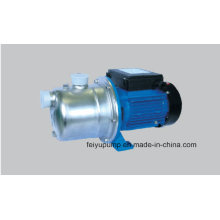 Electric Stainless Steel Water Pump