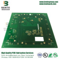 4 livelli Multilayer PCB FR4 Tg150 ENIG 3U